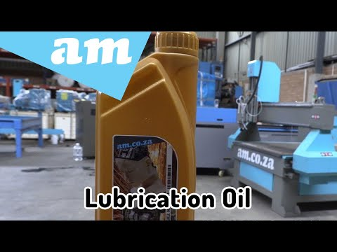 NO-STOP High Speed Linear Guiderail Lubrication Oil for Day to Day Mechanical Maintenance